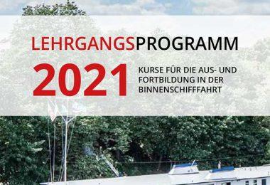 SchulschiffRHEIN_Lehrgangsprogramm2021_105x210_RZ_Web